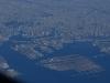 1日目・東京湾上