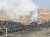 2日目・石炭積込線