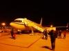 4日目・北京空港