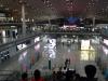 5日目・北京空港